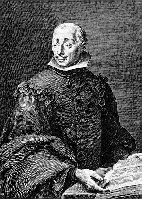 Vallés, Francisco (1524-1592)