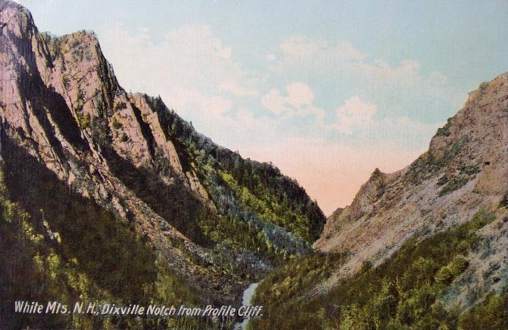Dixville, New Hampshire - Wikipedia, the free encyclopediadixville township