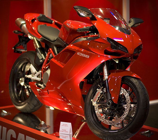 ducati 1098 wikipedia. Black Bedroom Furniture Sets. Home Design Ideas