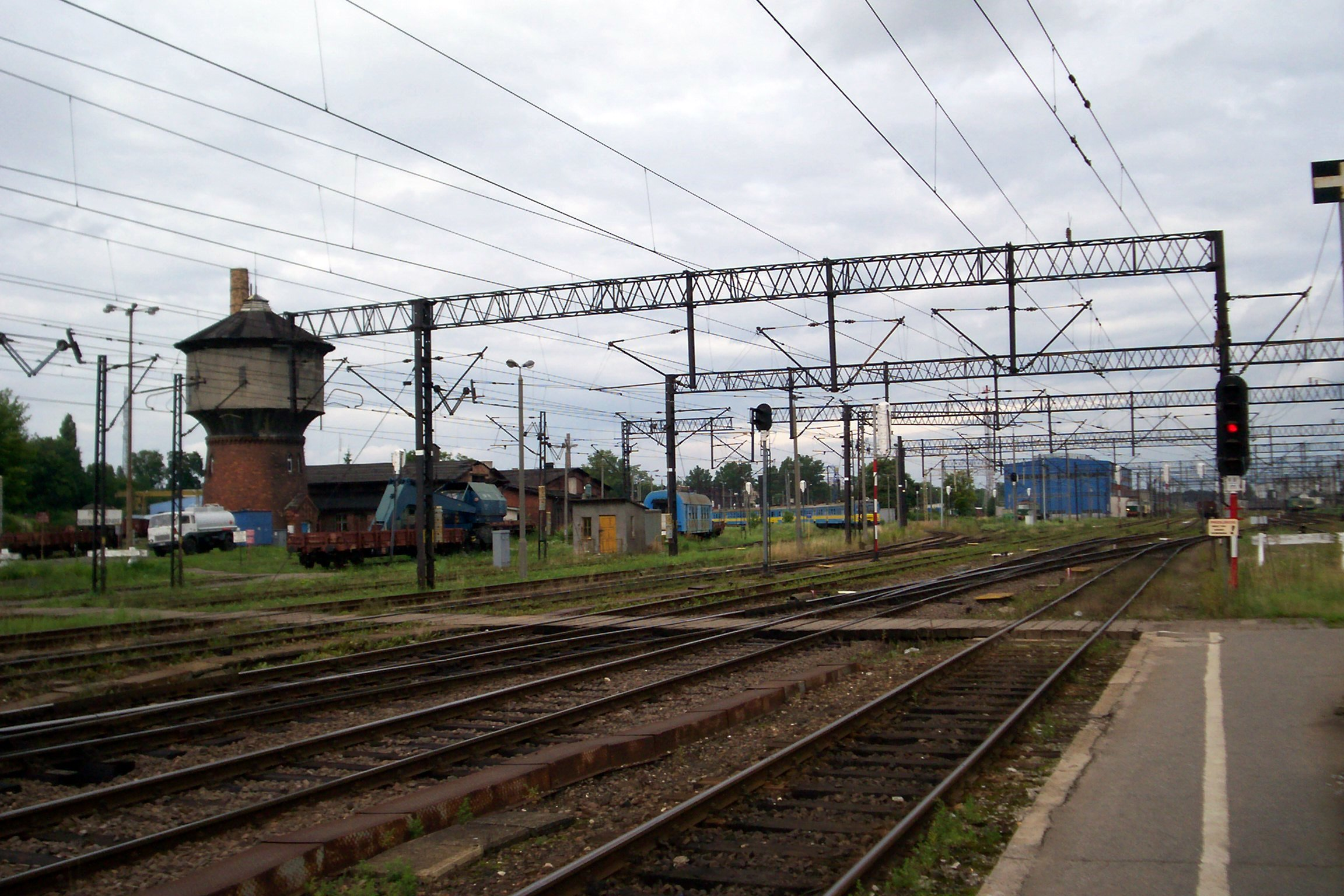 [Obrazek: Dworzec_PKP_Olsztyn_0001.JPG]