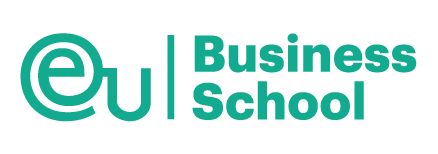eu business school wikipedia