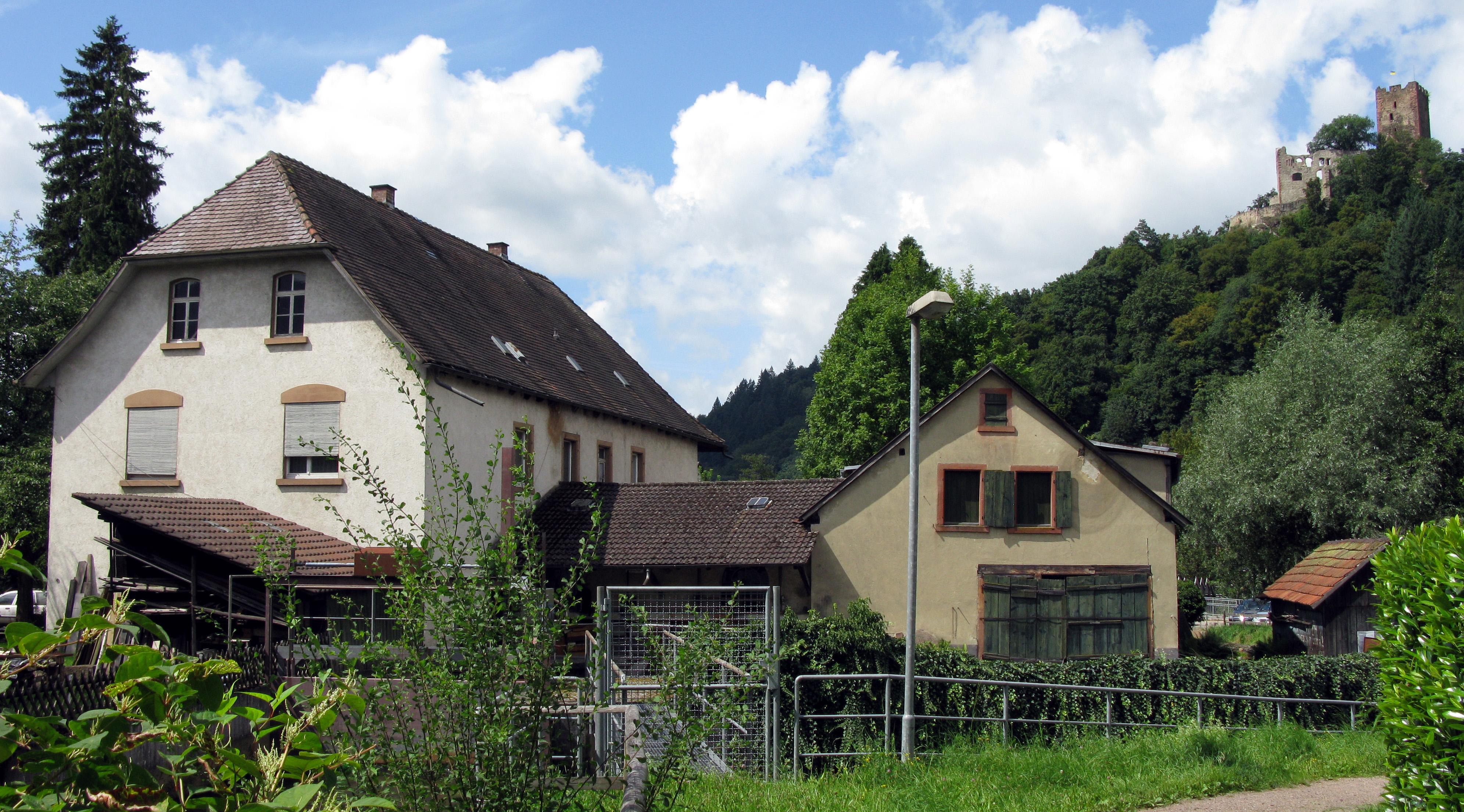 huge selection of 144a4 8a584 Wintermantel (Edelsteinschleiferei) – Wikipedia