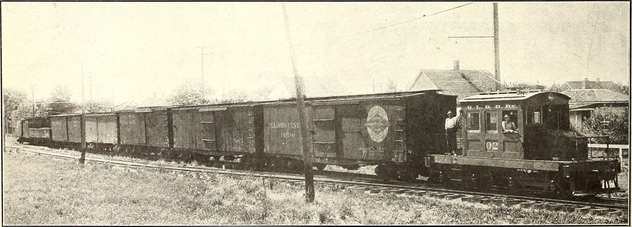 Omaha, Lincoln and Beatrice Railway - Wikipedia