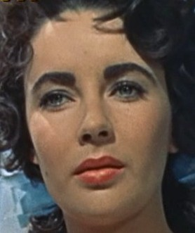 Liz Taylor, trailer screenshot, cropped from h...