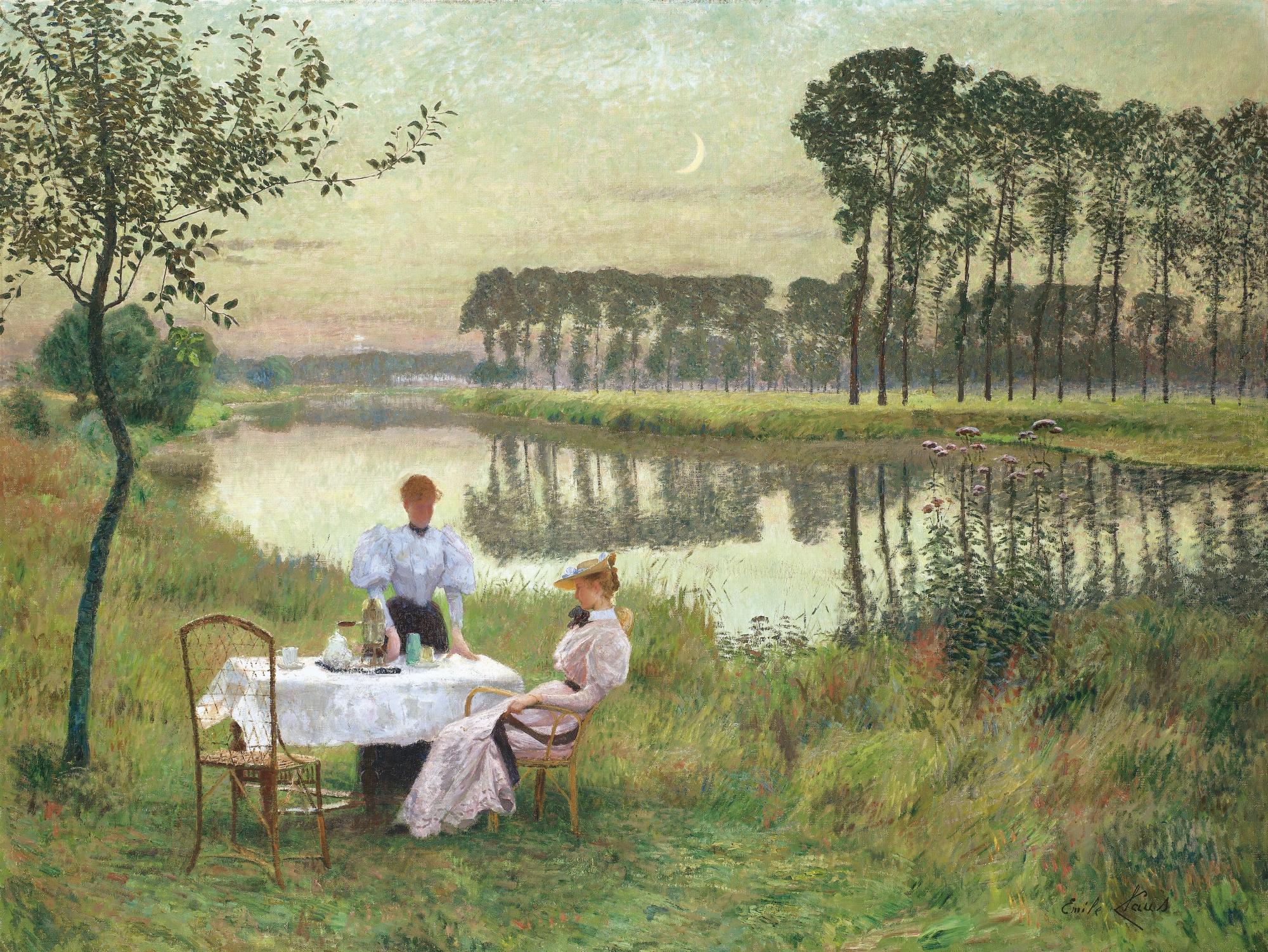 Sister Paintings Sale