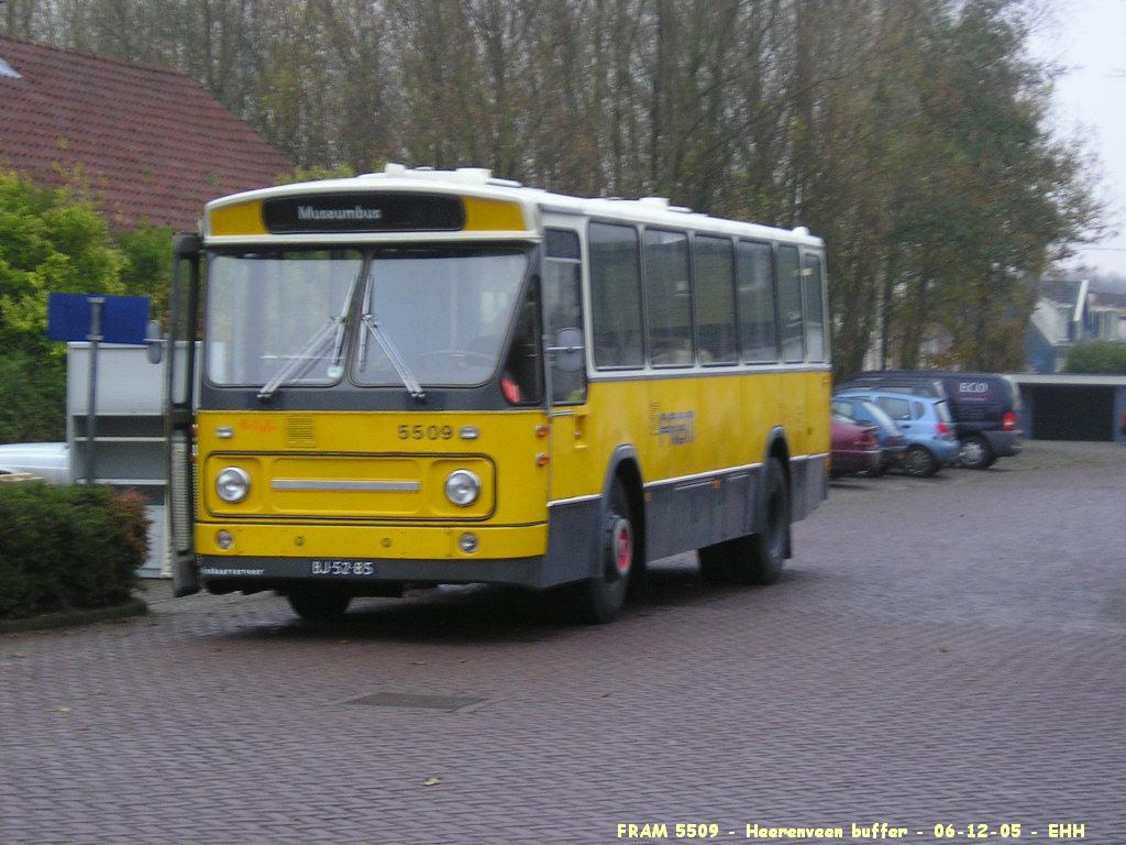 Mercedes Benz Van >> Streekbus - Wikipedia