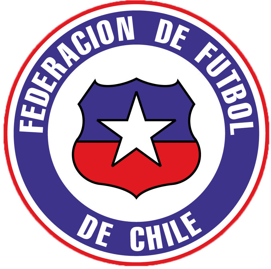 http://upload.wikimedia.org/wikipedia/commons/8/86/FederacionChilenaDeFutbol-Logo.png
