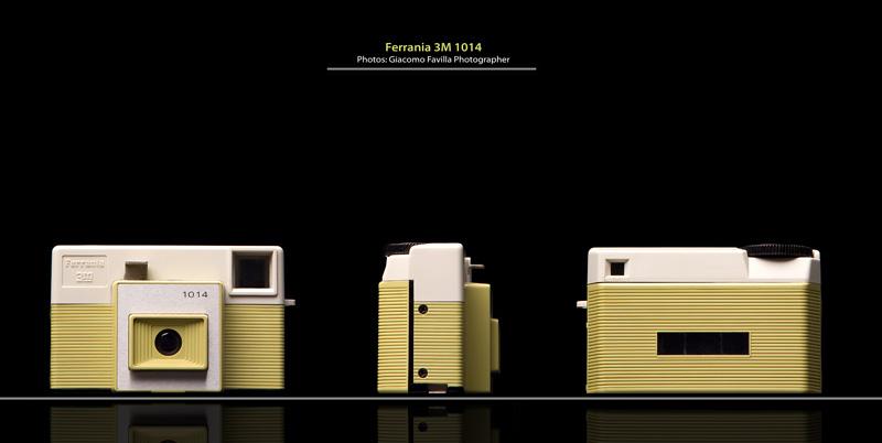 Ferrania341014.jpg