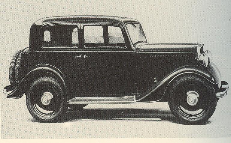 File:Fiat 508 Ballila Sedan 1934.jpg