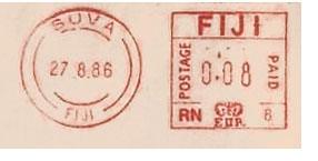 Fiji stamp type B5point1.jpg