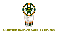 Flag of the Augustine Band of Cahuilla Mission Indians.PNG