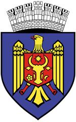 Symbole Sinaote Flagge-Chisinau-01-10