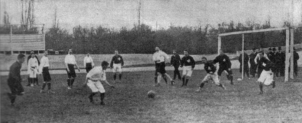1 FC Magdeburg  Wikipedia