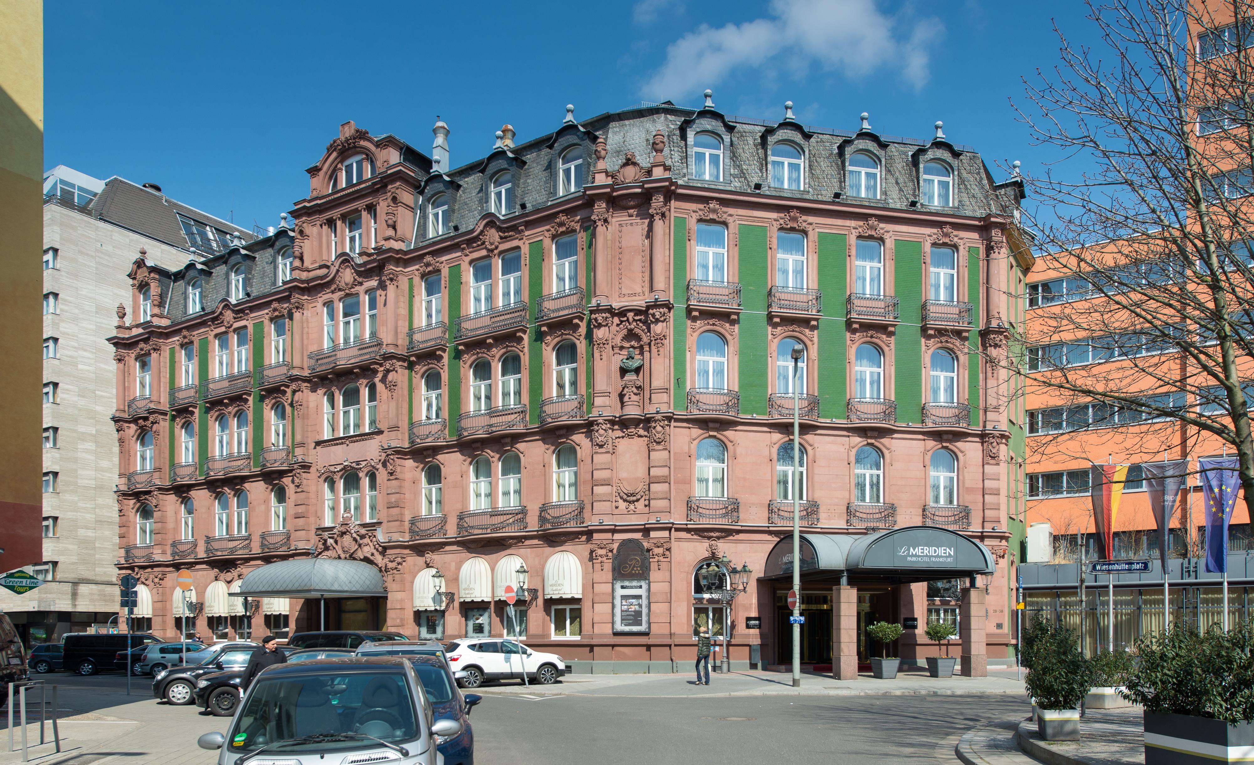Frankfurt Hotel Mit Kind G Ef Bf Bdnstig