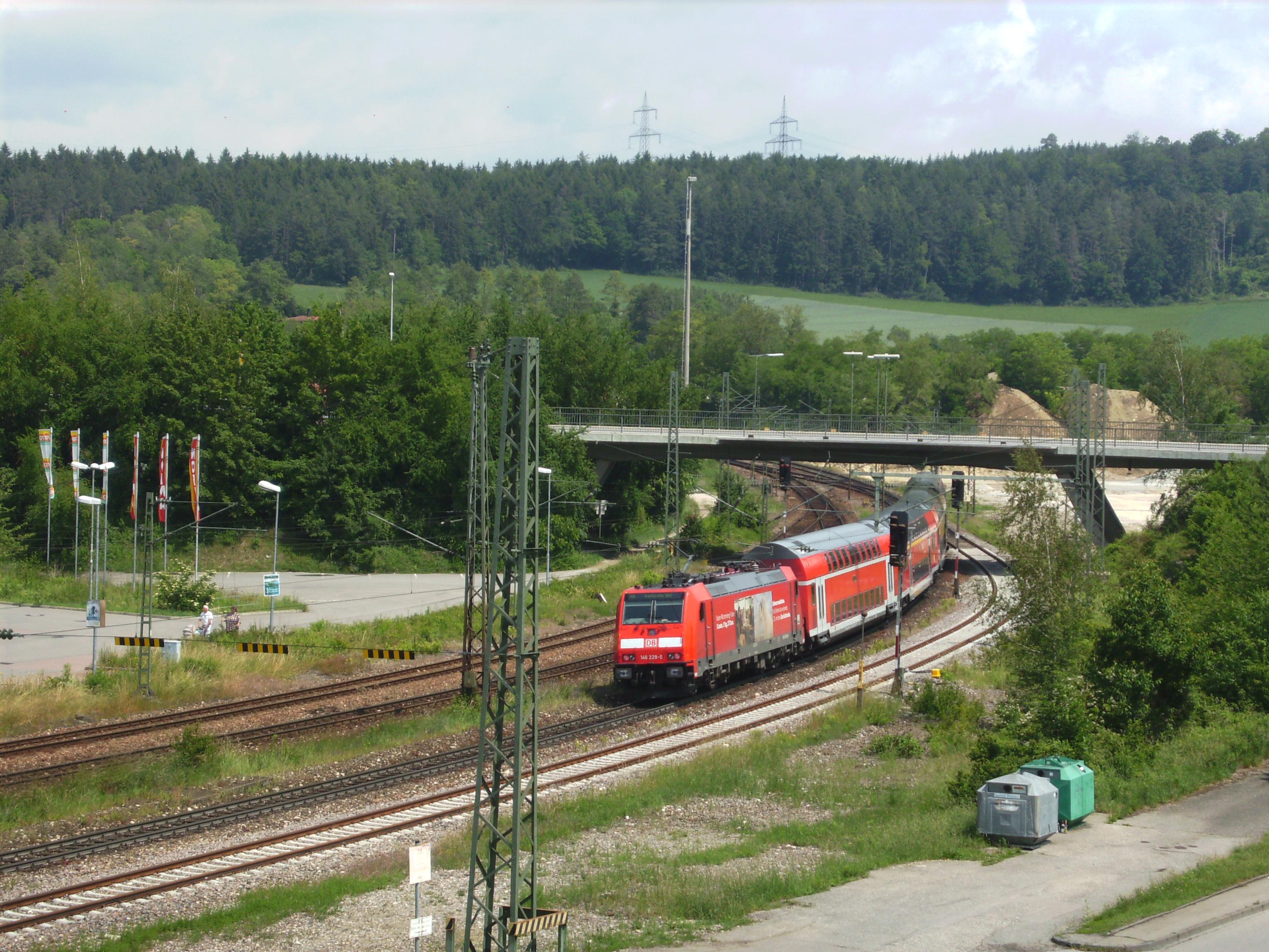 Stadt Engen: Startseite