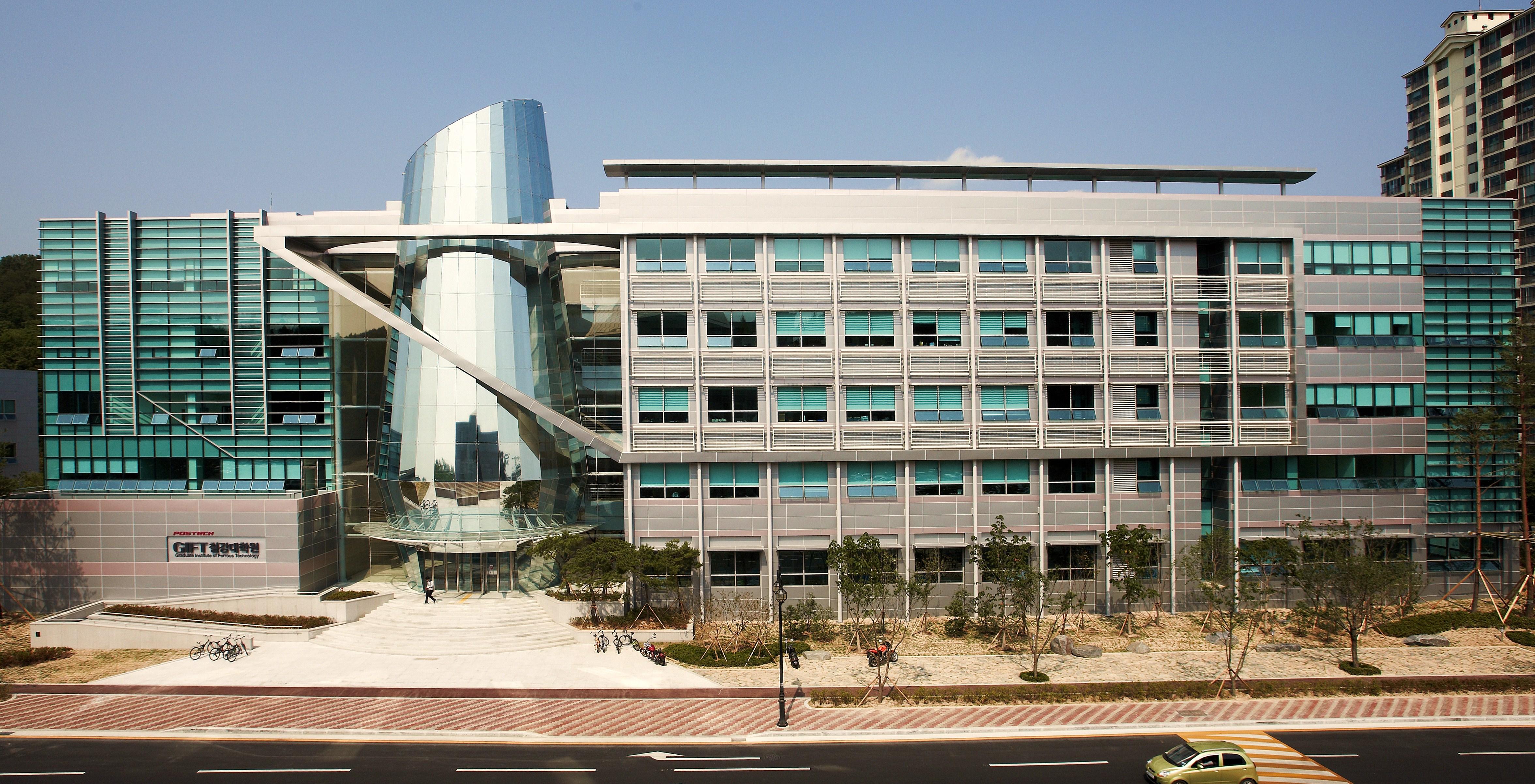 Newly Graduate Building Surveyor Jobs London