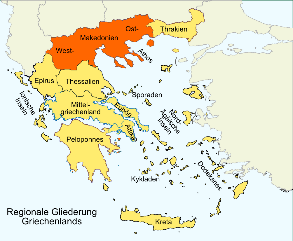 makedonien griechenland karte File:GR Maked.png   Wikimedia Commons