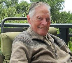 Geoffrey F Chew.JPG