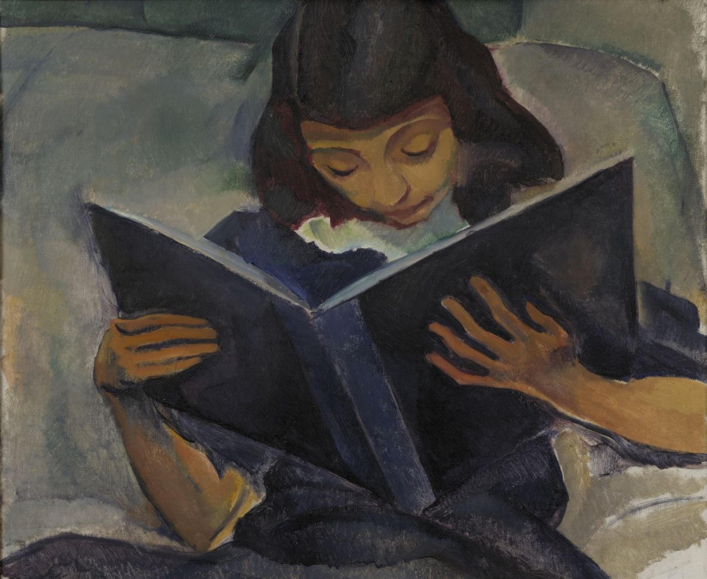Litt�rature, histoire et psychologie : un chantier de reconstruction ?