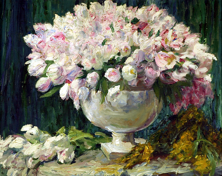 File:George Mosson Tulpenvase 1912.png