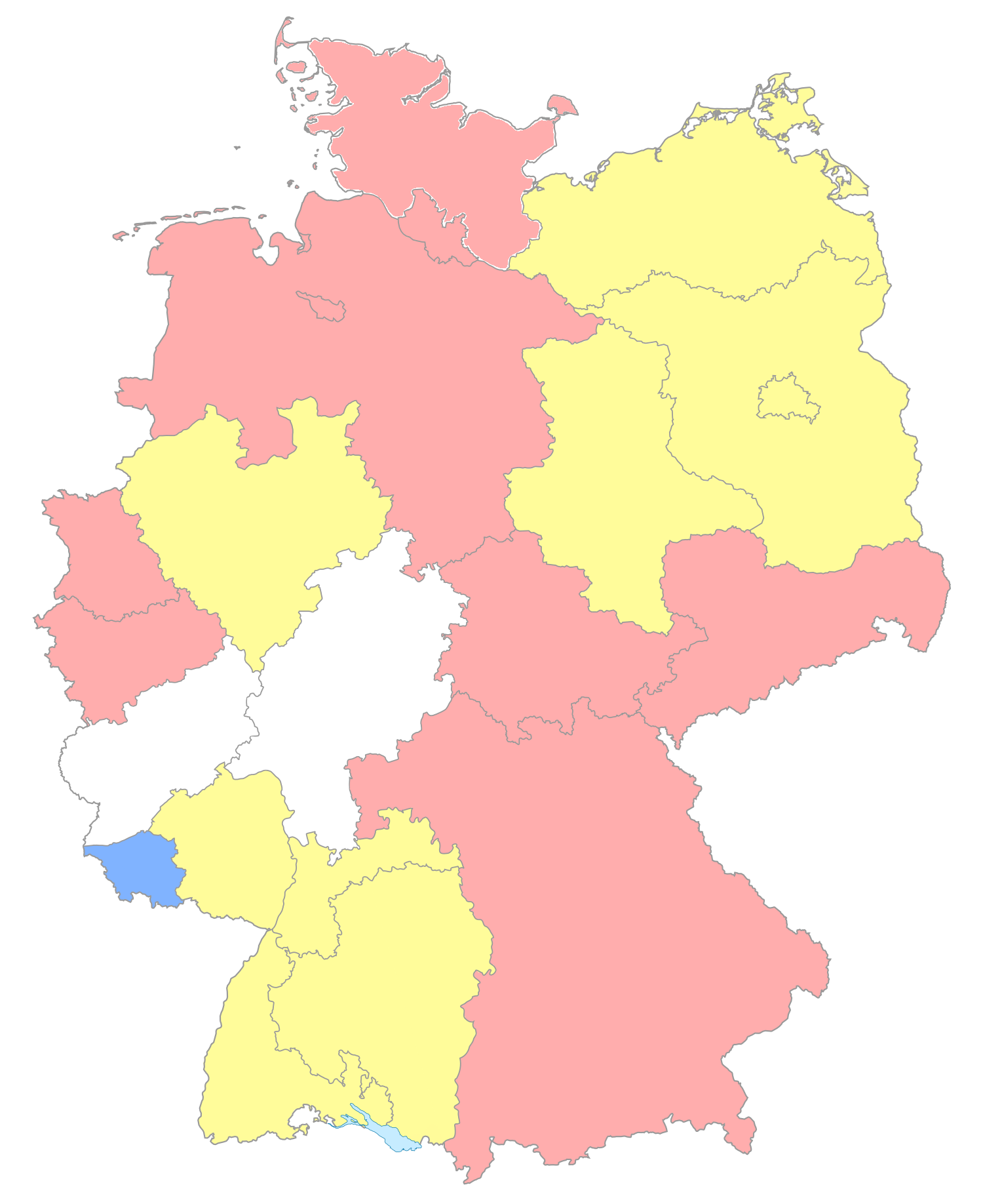landesliga baden württemberg staffel 4