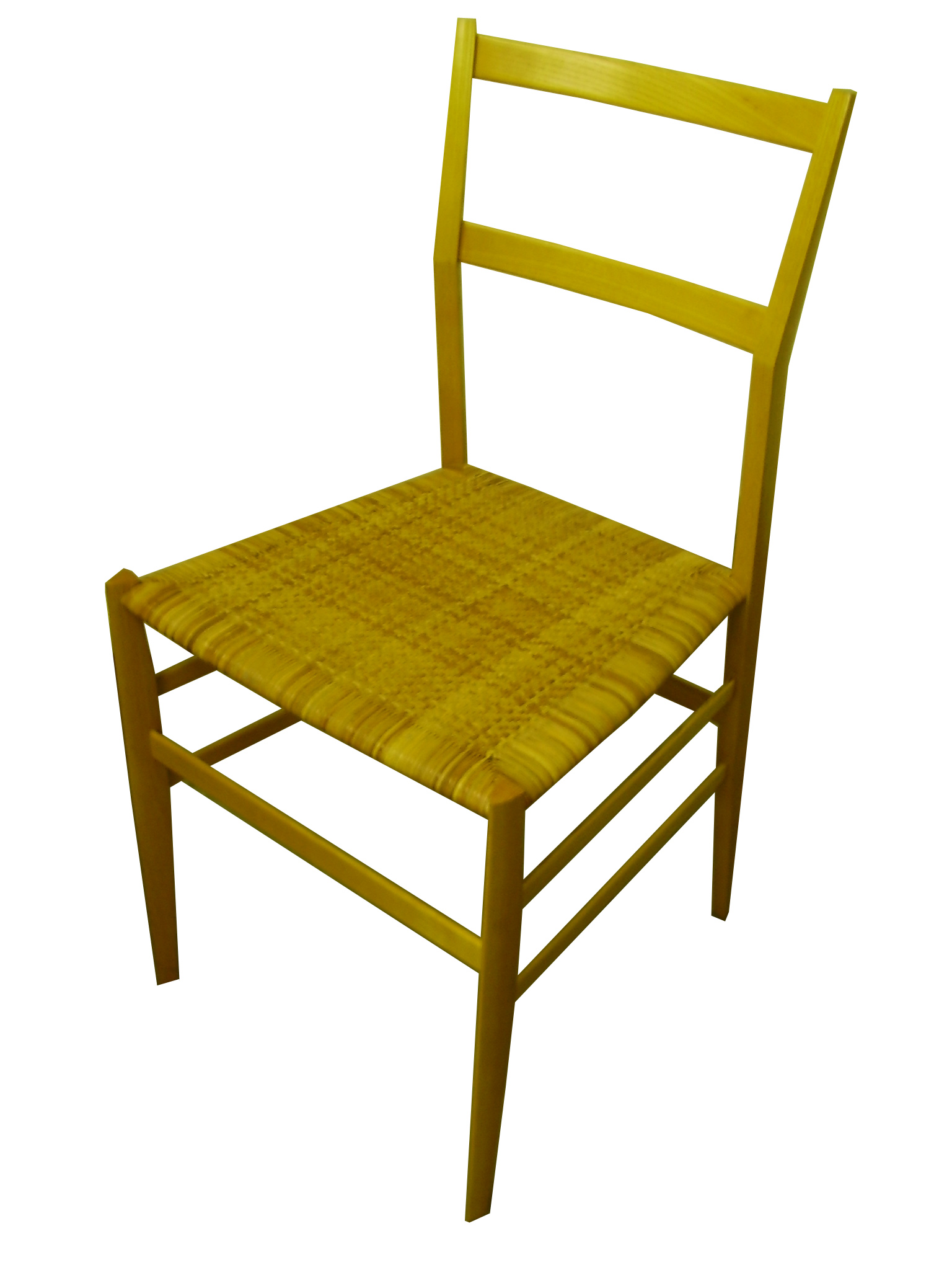 file gio ponti chaise superleggera wikimedia