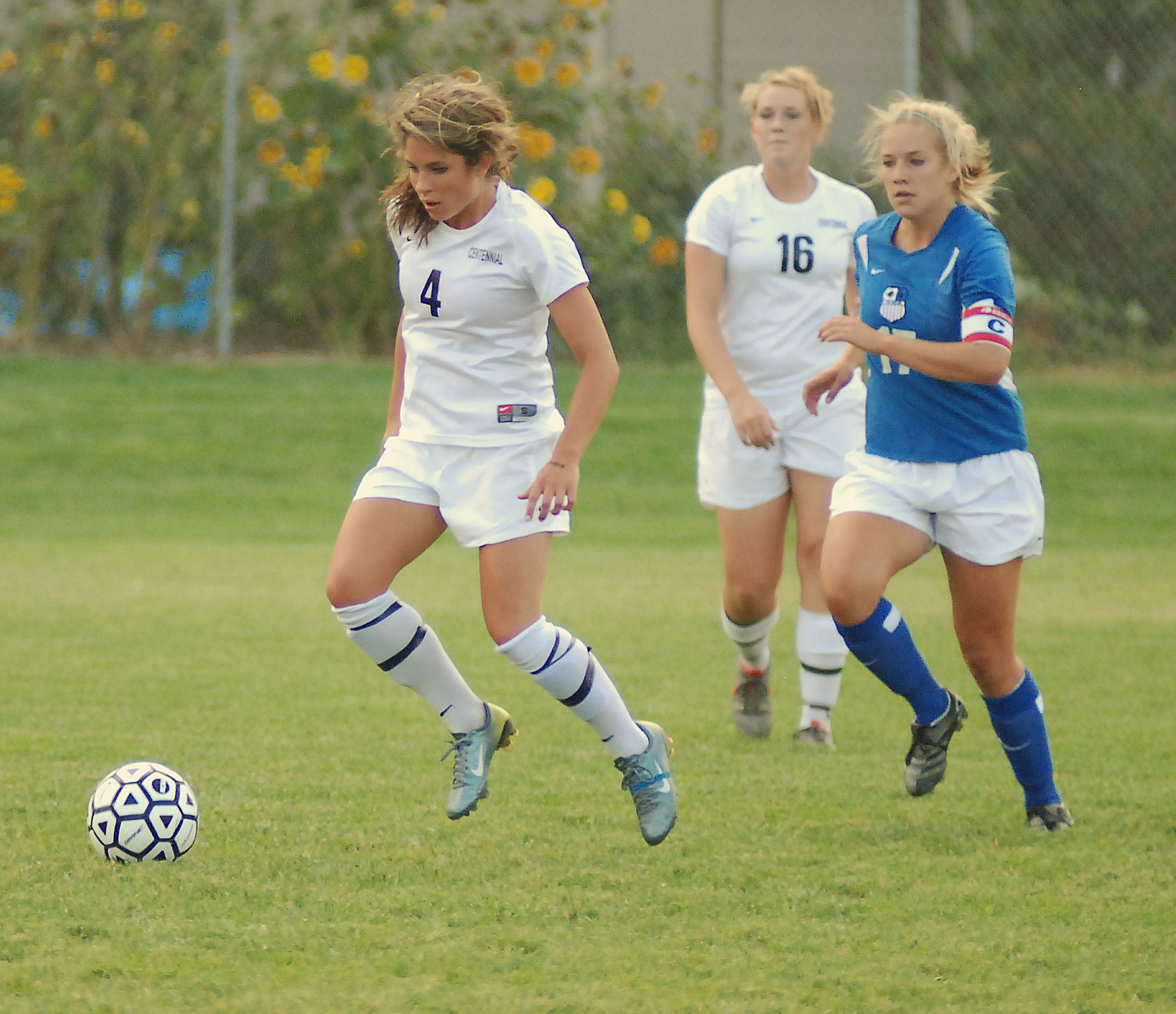File:Girls playing Soccer.jpg