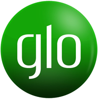 Glo button.png