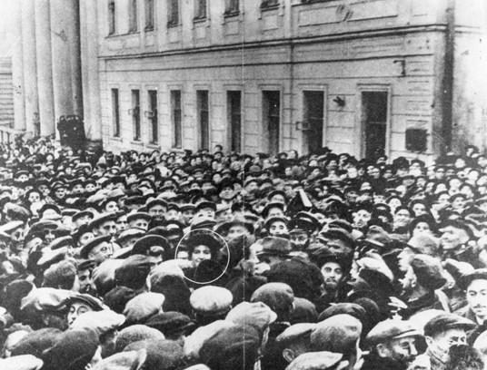 File:Golda Meir Moscow 1948.jpg — Wikimedia Commons