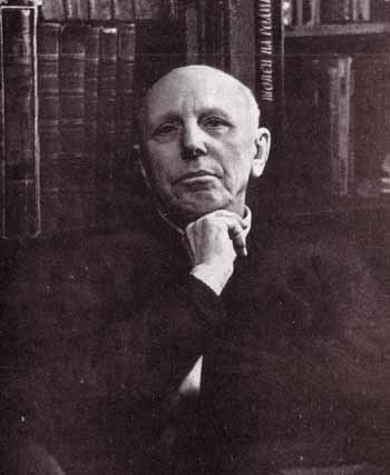 Голейзовский, Касьян Ярославич