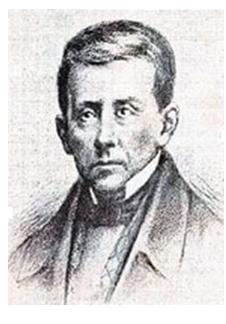 Gregorio José Ramírez y Castro - Wikipedia, la enciclopedia libre