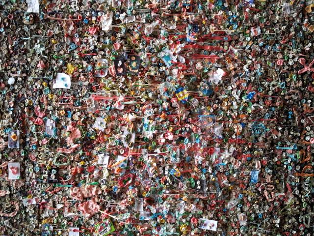 Gum Wall, Seattle (2013) - 5.jpg