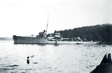 HNoMS Odin (1939).jpg