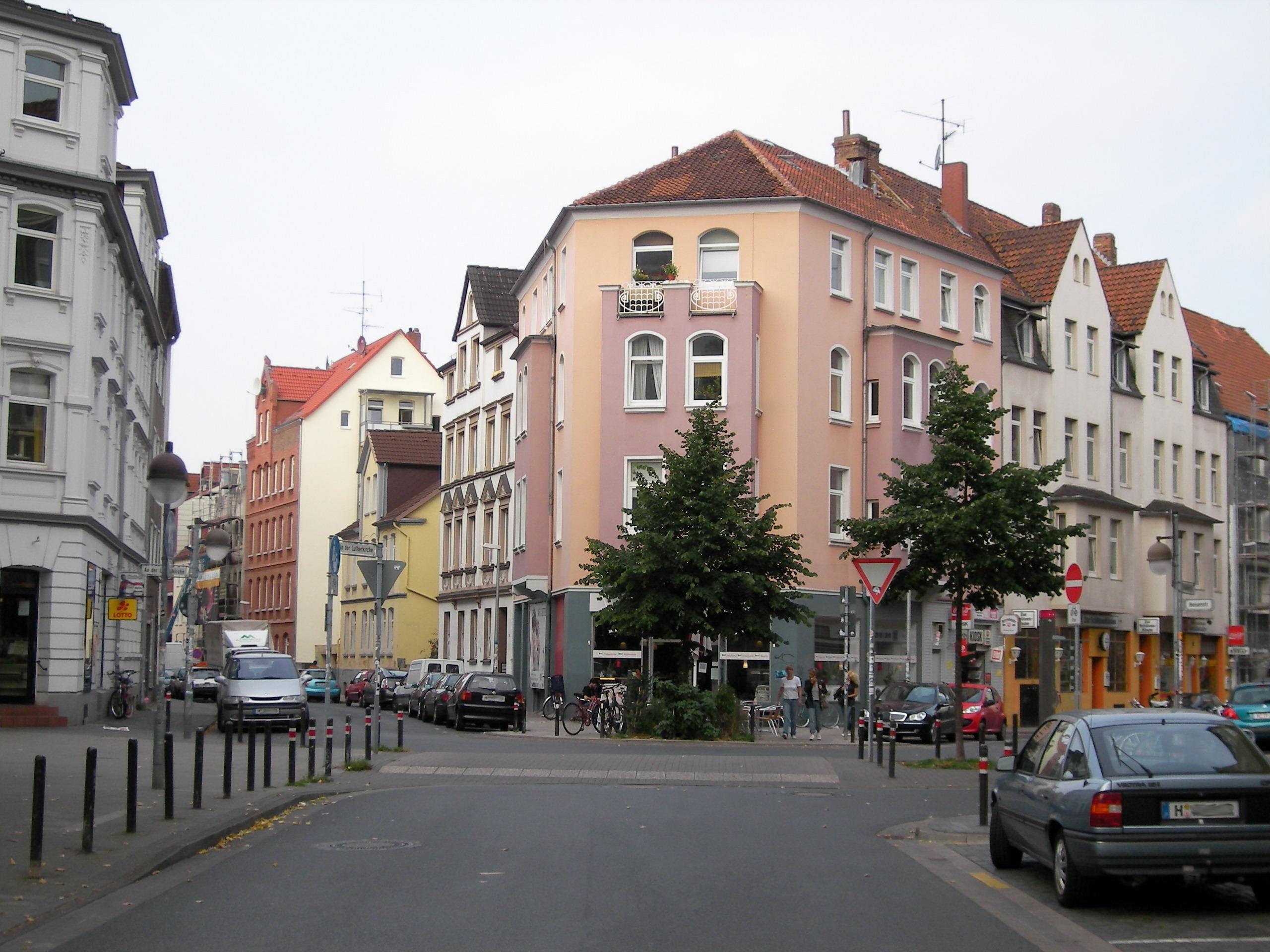 filehannover schaufelder strjpg wikimedia commons