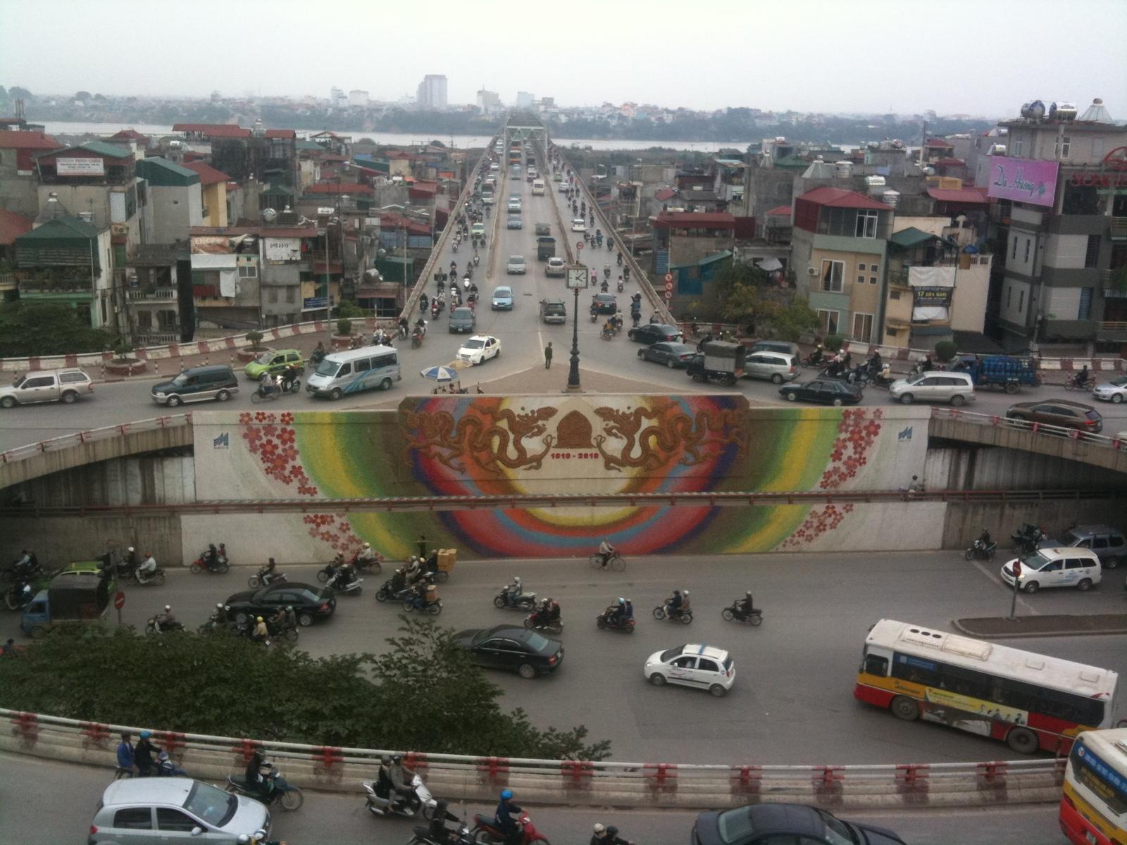Hotels In Hanoi Vietnam  Star