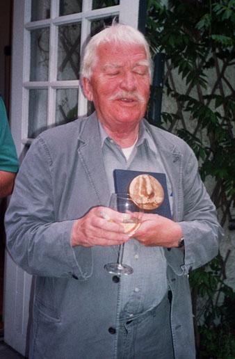 Hans Alfredson* Hasse Alfredson·, Lasse O'Månsson / Hans Alfredson* Hasse Alfredson - Valfrid Lindeman / Ringaren