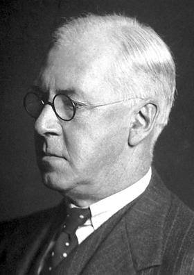 Henry Hallett Dale