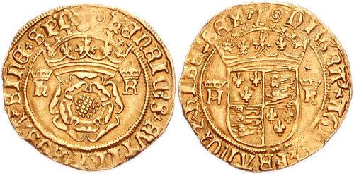 Henry VIII crown 763986.jpg
