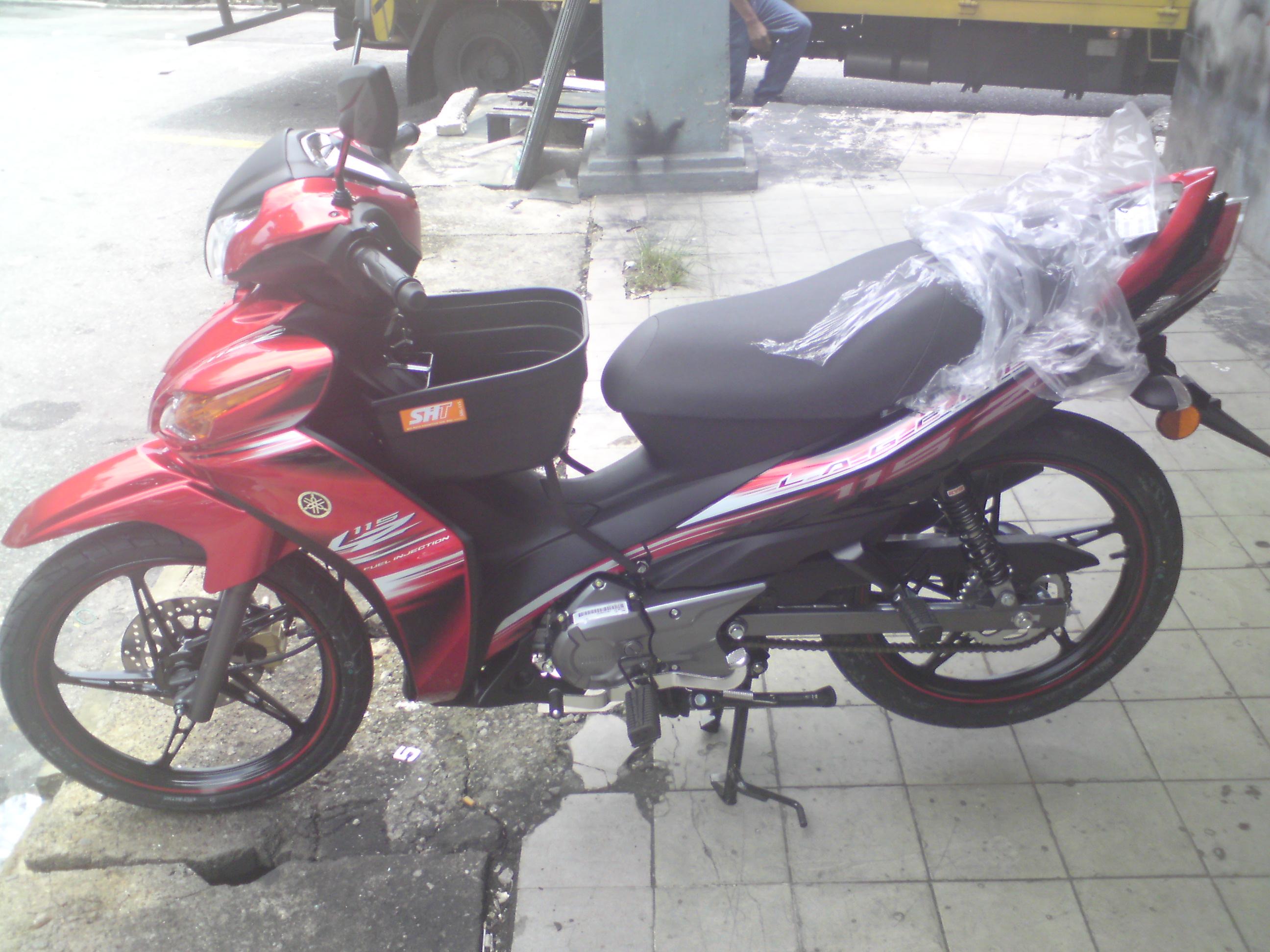 File:Hezery99-Yamaha-Lagenda-115Z-Fuel-Injection.JPG