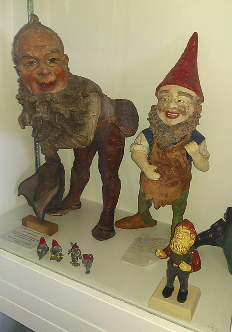 Historic Garden Gnomes.jpg