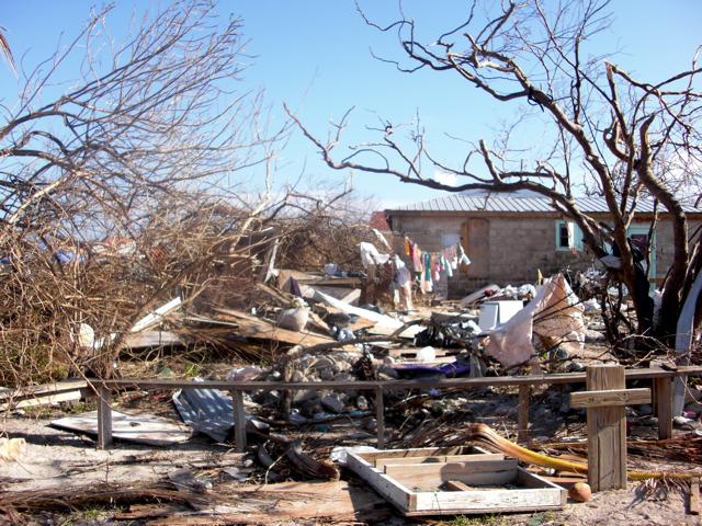 File:Hurricane Ike Home loss is the thousands (8).jpg