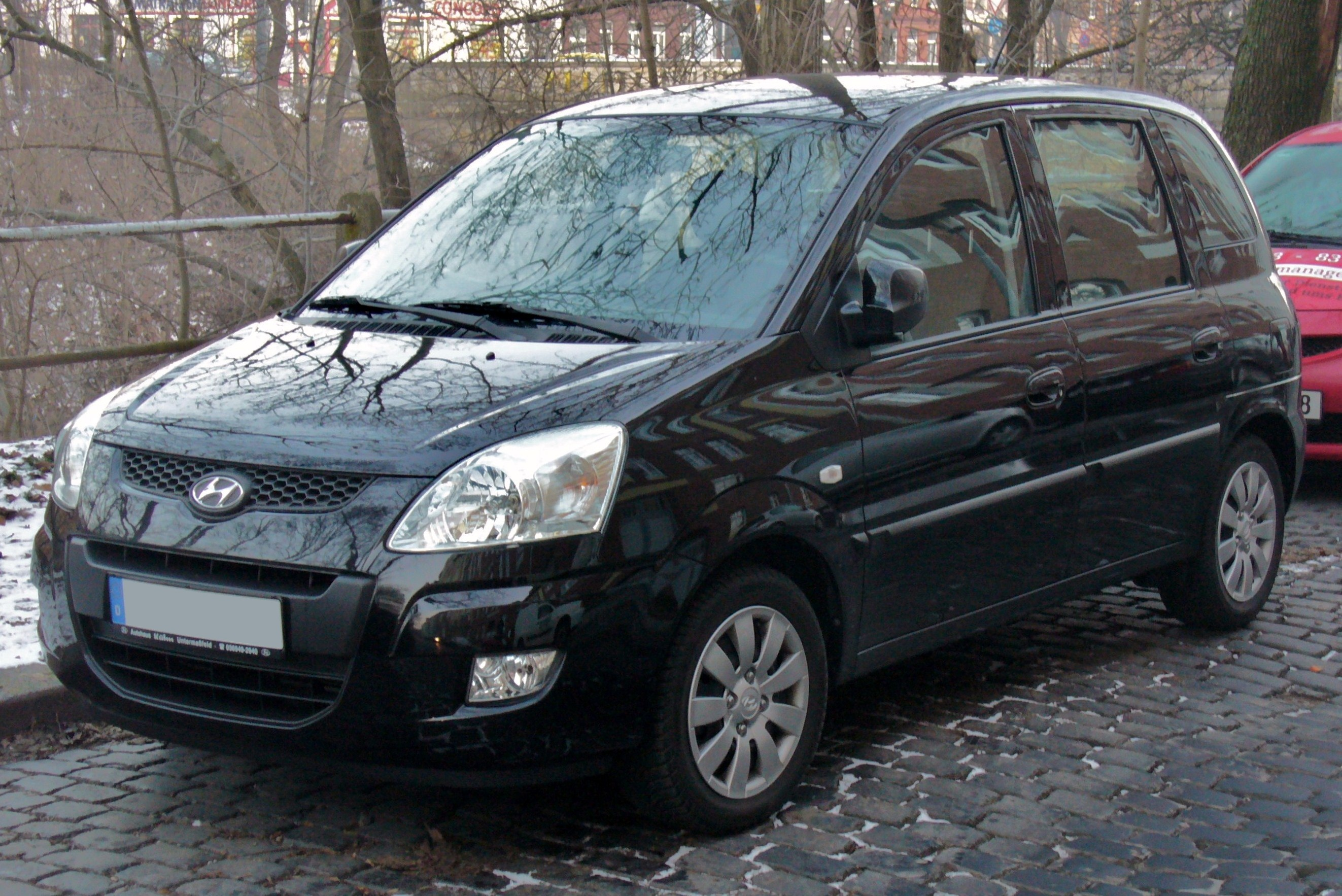File:Hyundai Matrix Facelift 2008.JPG