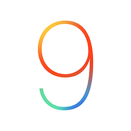 file ios 9 logo png wikimedia commons vector icons download vector icons allah