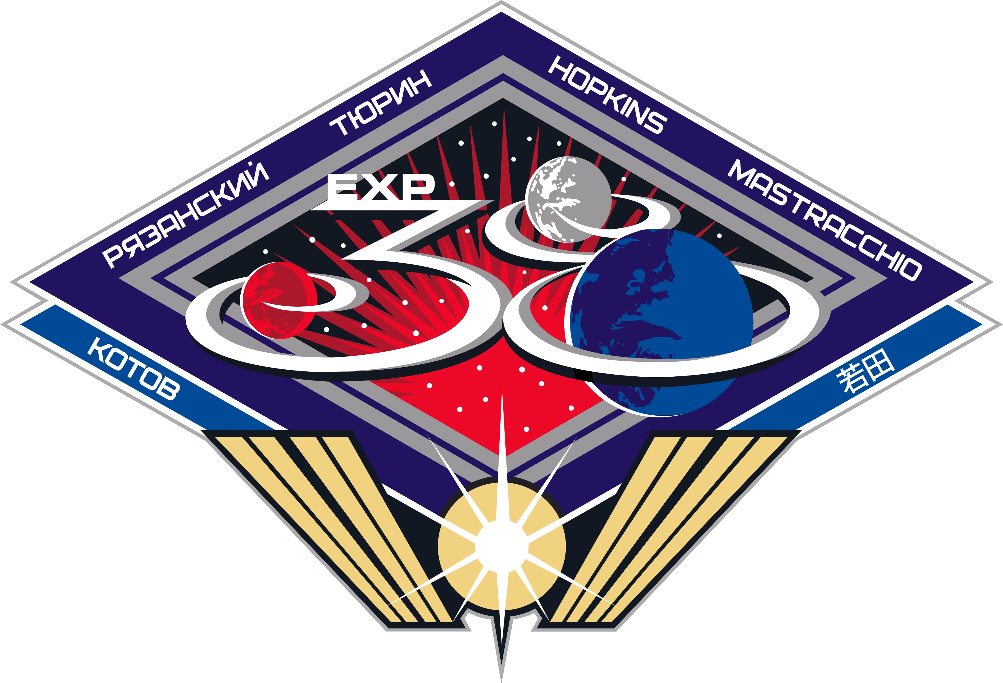 ISS_Expedition_38_Patch.png