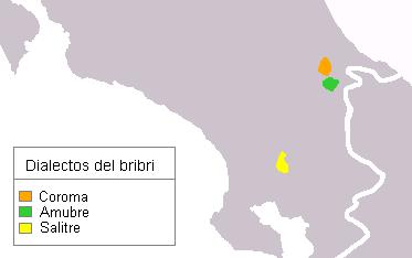 File:Idioma bribri dialectos.png