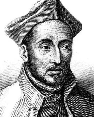 https://upload.wikimedia.org/wikipedia/commons/8/86/Ignatius-Loyola.jpg