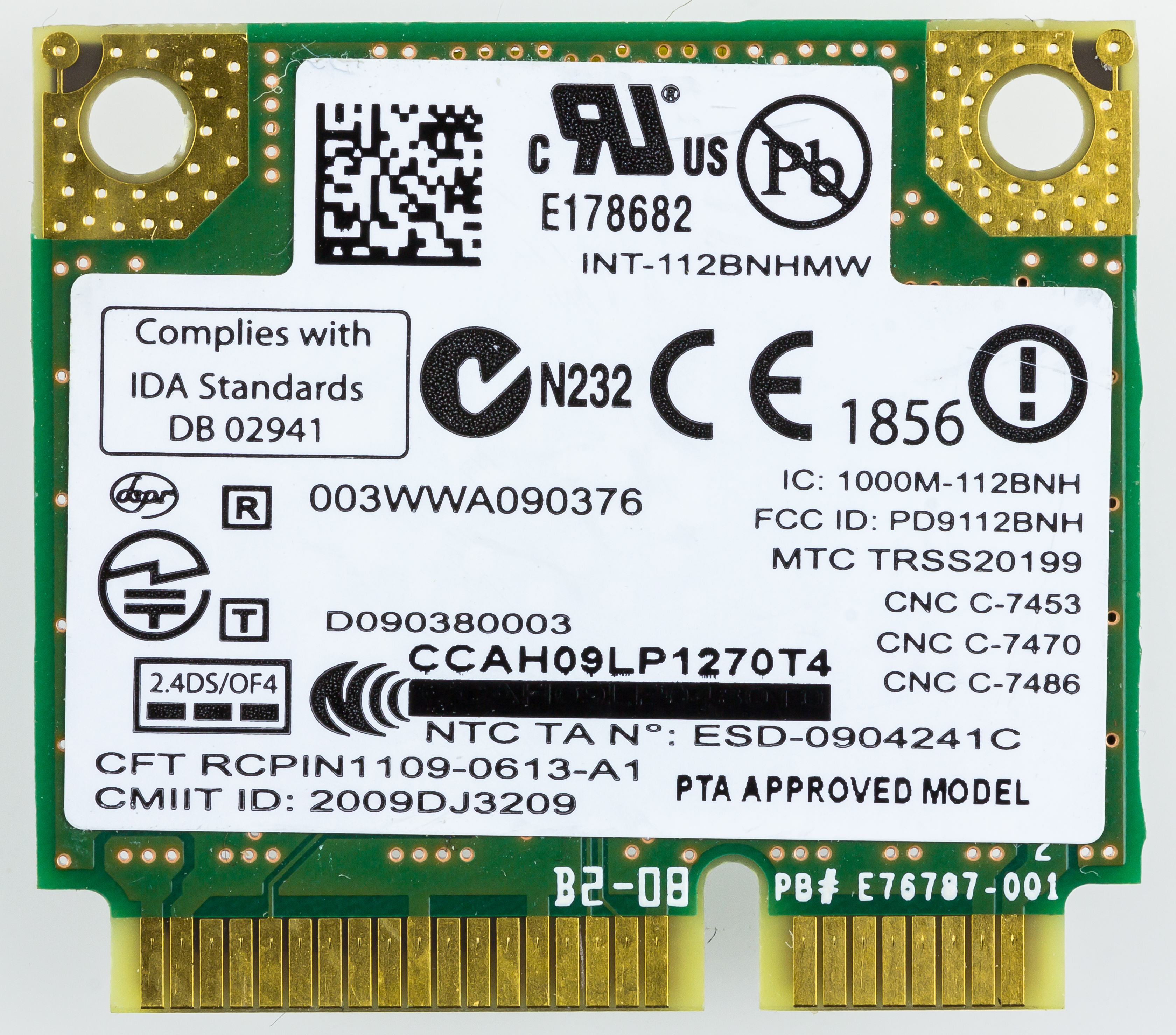 INTEL R CENTRINO R WIRELESS-N 1000 DRIVER DOWNLOAD FREE