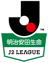 J2 League.png