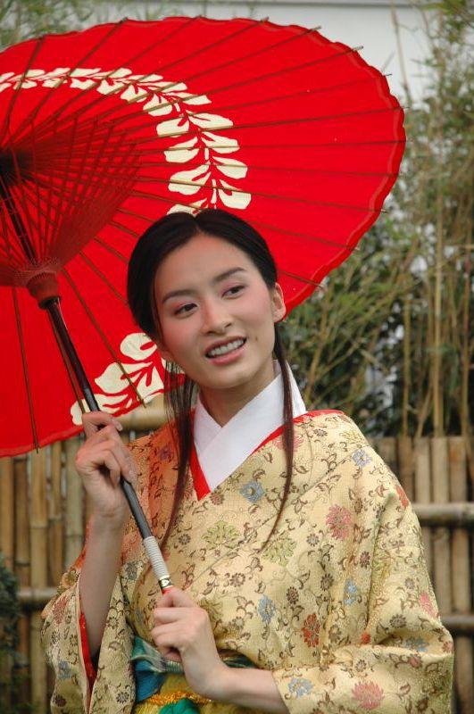 Hong Kong actresses