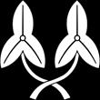 Jiku-chigai Futatsu-ba Omodaka inverted.jpg